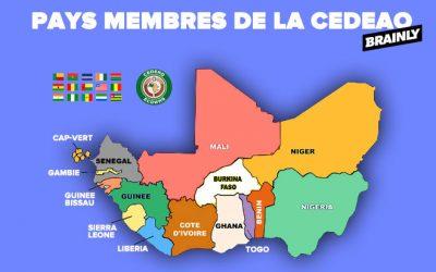 Particularités de l'accord de partenariat économique entre la CEDEAO et l'UE