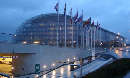 Transparency and Accountability at the European Investment Bank (EIB)