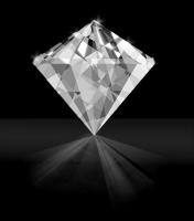 Diamants : des pierres précieuses, mais pour qui ?