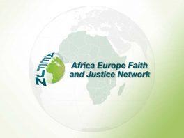 Contre une marginalisation systématique en Afrique