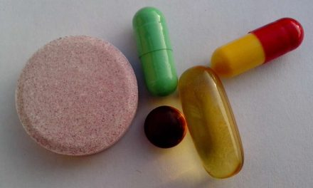 POOR QUALITY MEDICINES IN THE DRC