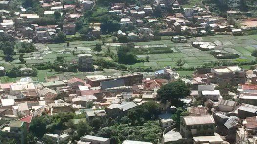 Madagascar: Défis pour une économie africaine