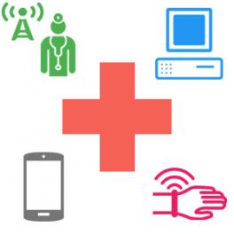 Publication du Modèle OMS du cadre de régulation des dispositifs médicaux