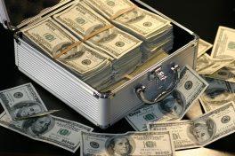 Éviter le développement: prix de transfert abusifs