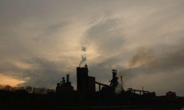 La guerre du glyphosate