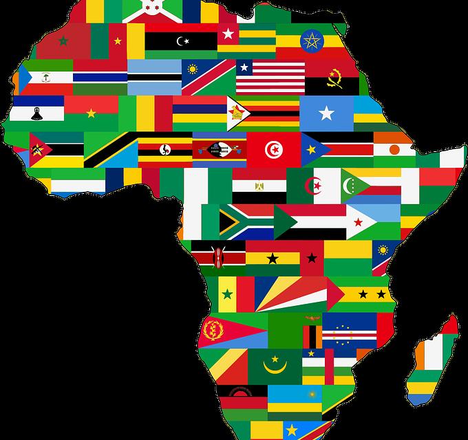 Commerce et développement (des droits) humain(s)
