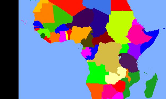 Quand l'Afrique déstabilisera le monde…