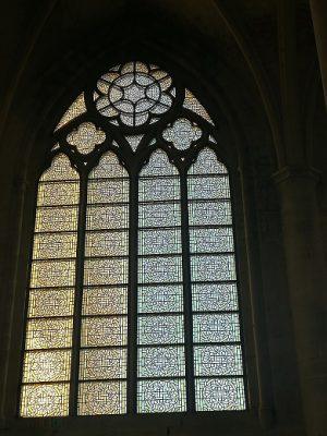 Méditations de Carême 2018   –   Semaine 4