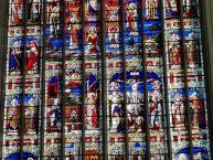 vitraux Mechelen