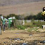 Traités bilatéraux d'investissement: une menace continue pour l'Afrique