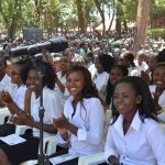 TOWARDS AN EFFECTIVE YOUTH SYNOD IN OCTOBER – A WAKE-UP CALL FOR THE CHURCH IN AFRICA
