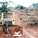 Bukanga Lonzo: Land Grabs and the International Community