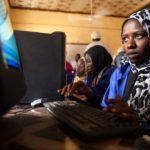 Commerce et genre: une situation insoutenable dans les pays africains