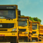 The EU Trade Policies with Africa: the Failure of Ambition