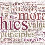 Le Vatican appelle à un discernement éthique dans nos systèmes économico-financiers