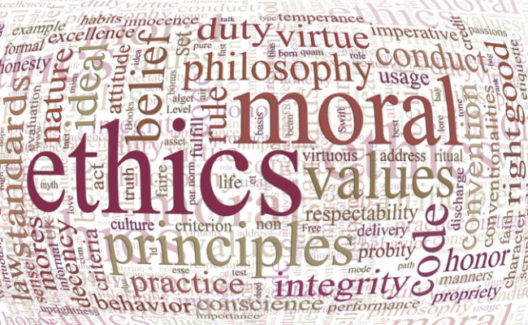 Vatican calls for Ethical Discernment in our Economic-Financial Systems