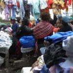 Guerre commerciale et effets secondaires sur l'Afrique