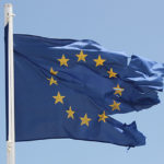 The Europe of Economic Interests and not of Ethical Values