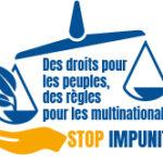 Des droits pour les peuples, des règles pour les multinationales