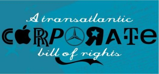 The world upside down: the ISDS and the lack of Solidarity of International Trade