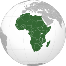 Non-Financial Report: a soft Regulation for strong matters in Africa