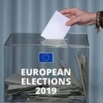 POSITION ON THE 2019 EU PARLIAMENTARY ELECTIONS