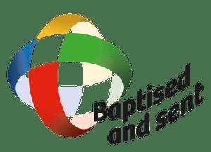 —————+ Méditations de Carême 2019   –   Semaine 5 +————- Baptisé et envoyé – L'Eglise du Christ en mission dans le monde