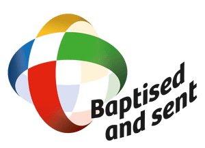—————+ Méditations de Carême 2019   –   Semaine 6 +————- Baptisé et envoyé – L'Eglise du Christ en mission dans le monde