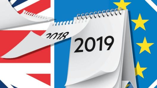 The EU Elections – Beyond the BREXIT Talks