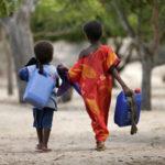 Pour en savoir plus sur les crises migratoires : examinons la question plus à fond