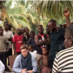 RIAO-DRC | 22 July 2019- Land defender violently killed in DRC
