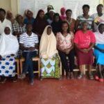 UNE ÉTOILE VENUE DE L'ORIENT – COUP DE PROJECTEUR SUR L'ANTENNE AEFJN DU KENYA