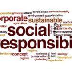 Responsabilité environnementale et prospérité partagée