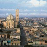 L'Église en Érythrée – Opprimée mais bien vivante, un admirable exemple !