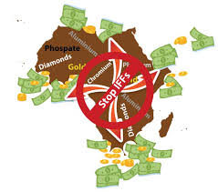 Illicit Financial Flows in the Mining sector in Africa: risks and opportunities