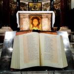 —————+ Méditations de Carême 2020   –   Semaine 3 +————-