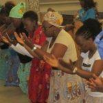 —————+ Méditations de Carême 2020   –   Semaine 4 +————-