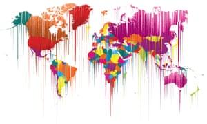 Entreprises et droits de l'homme : la fragilité d'un traité qui peine à voir le jour.