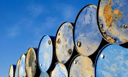 Le paradoxe de la transition énergétique en Afrique