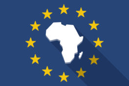 EU-AU Summit: Another Defining Moment for EU-AU Partnership