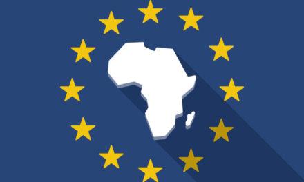 Sommet UE-UA : Un autre moment décisif pour le partenariat UE-UA