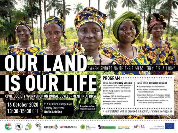 flyer-our-land-is-our-life-workshop-3