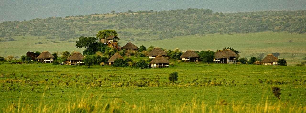Le joyau inexploité du système africain d'agriculture familiale