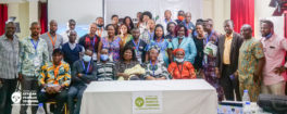 The Voices of Affected Communities in the African Peoples Tribunal