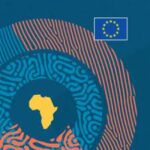 A Flip Side of EU – AU Partnership