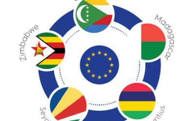 Updating on the EPA Negotiations EU ESA Group