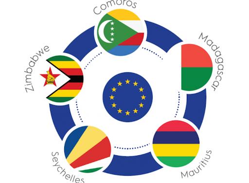 Mise à jour sur les négociations de l'APE Groupe UE-ESA