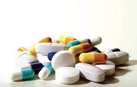 Les autorités nationales de réglementation des médicamentsen Afrique:  clé d'un accès à des produits médicaux sûrs et efficaces