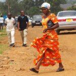 RDC : Beni, la zone frappée par le groupe islamiste ADF