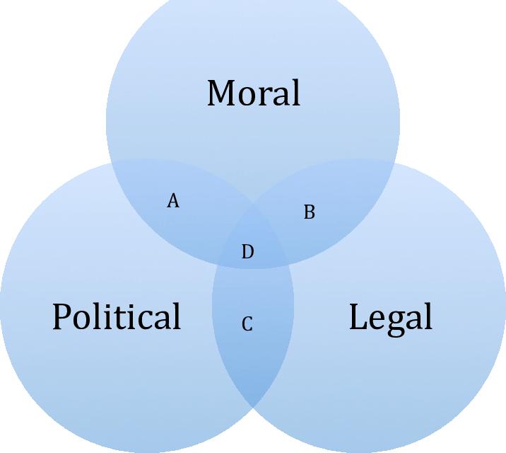 Gouvernements et sociétés transnationales : Une responsabilité partagée pour les droits de l'homme et l'environnement